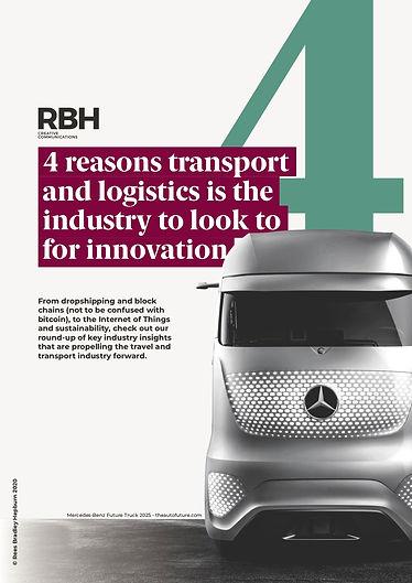 RBH Mindset - Transport and Logistics.jp