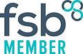 Federation of Small Businesses (FSB) mem