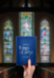 Church End Hymn Book-267b.jpg