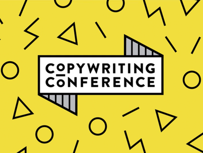 10 key takeaways from CopyCon 2020 that will help you become a better writer