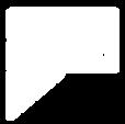 YPF white logo.png