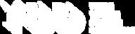 ybd logo.png