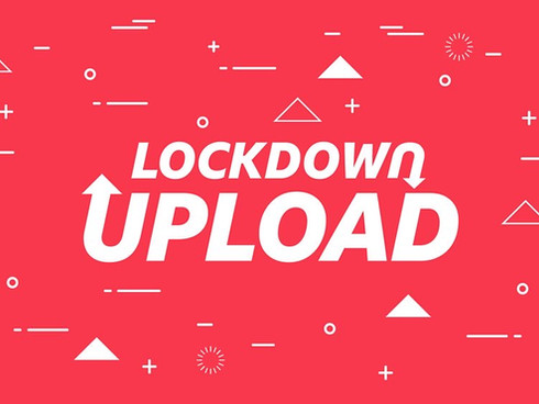 Poetry for Lockdown Upload | BBC WM
