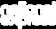 national express logo.png