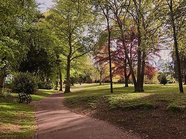 Mary Steven's Park poem by Sarah Mullaney.jpeg