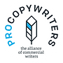 Pro Copywriters network logo.png