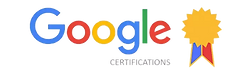 Google search certifications logo.png
