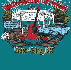 48th Annual: Watermelon Carnival