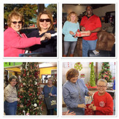 2016 Holiday Business Open House
