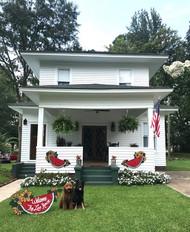 Jerri Anne's photo of The Lee House .jpg