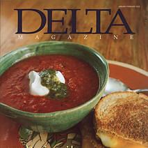 2018 Jan-Feb: Delta Magazine