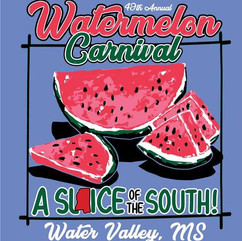 49th Annual: A Slice of the South
