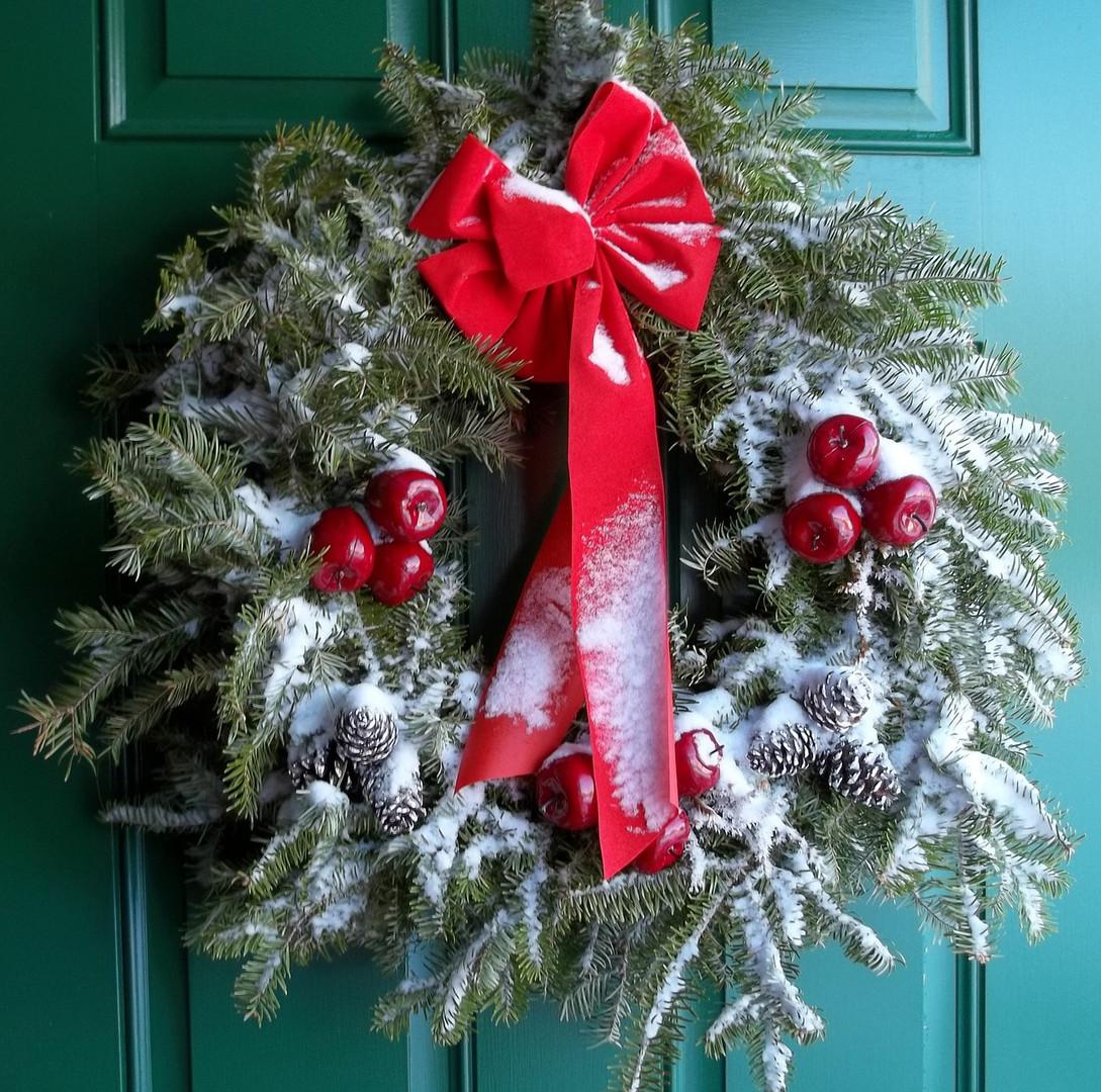 wreath-1298566_1280.jpg