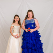 2017 Watermelon Pageant: Miss Preteen 1 Peoples Choice