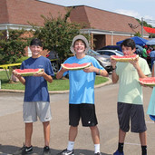 WM-Eating-Contest-Taylor-Dean-Coulter-Cl