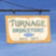 turnage.jpg