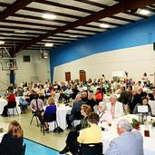 2017 Chamber Banquet: