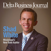 2018 October: Delta Business Journal