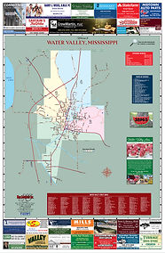 CITY 2020 Map.jpg