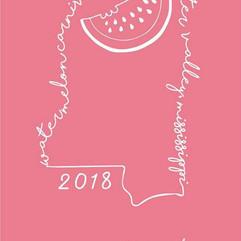 2018: Watermelon Carnival