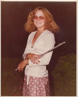 Promo Shot 1976