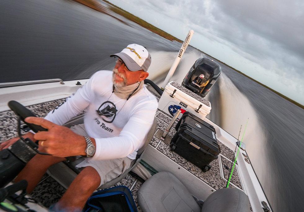 Lake_Okeechobee_Freshwater_Fishing_Boat.JPG