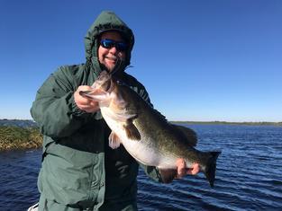 BIG_LAKE_OKEECHOBEE_FISHING