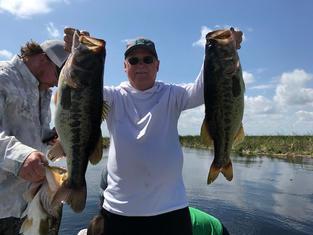 FLORIDA_FISHING