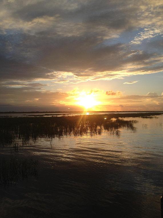 Lake_Okeechobee_Fishing.jpg