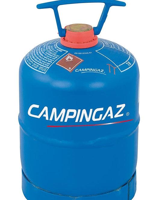 CampinGaz 901 Refill / Exchange