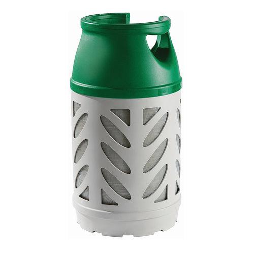 10kg Gaslight Propane including Cylinder deposit