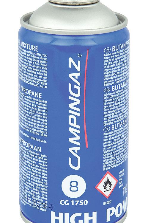 CampinGaz CG 1750