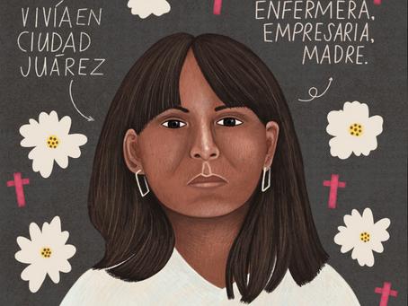 Las 3 muertes de Marisela Escobedo, una historia de impunidad