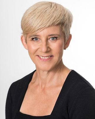 Inger Villadsen