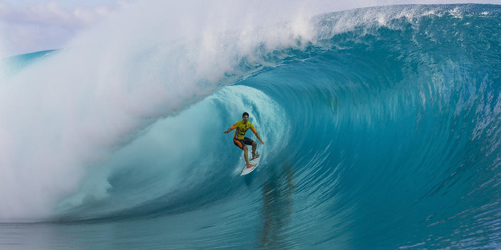 DNS Exercise Part III - Surfing Specific