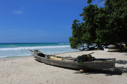 boat-on-beach.jpg