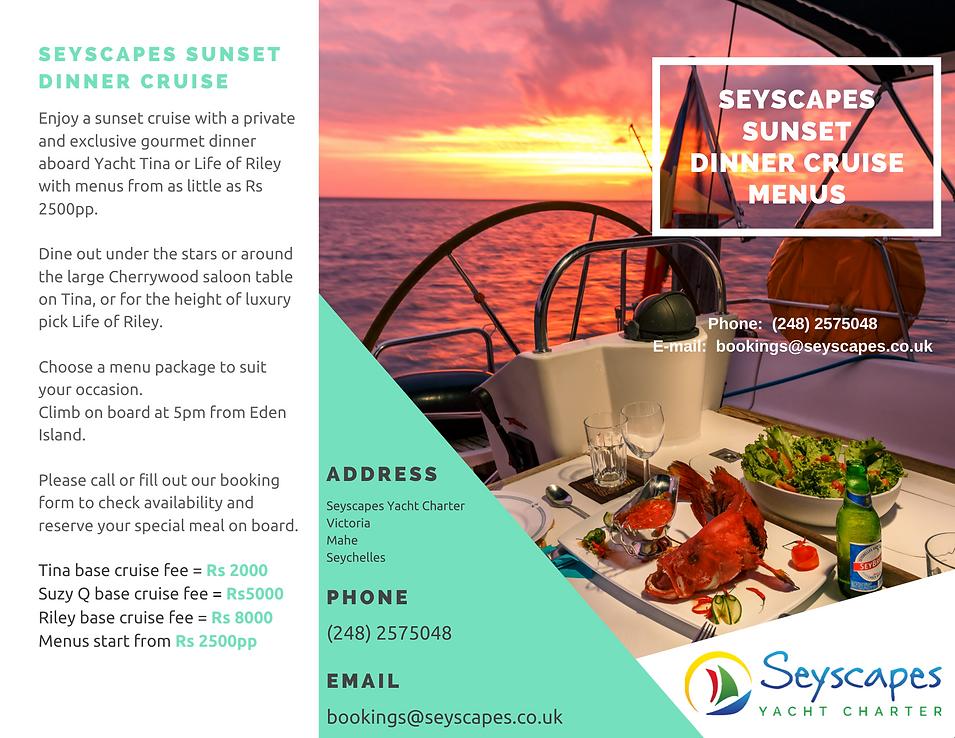 Sunset Dinner Cruise - Summer 21.png