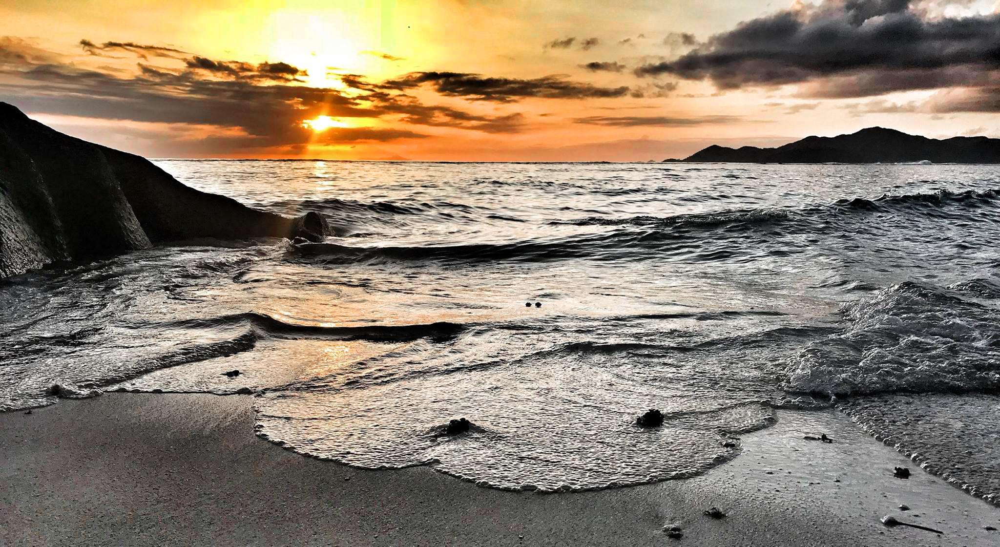 Seyscapes_sunset