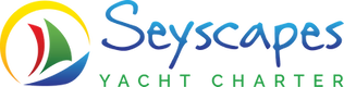 Seyscapes Logo