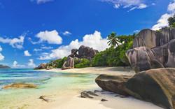 Seychelles1.jpg