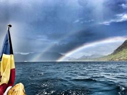 Seyscapes-double-rainbow