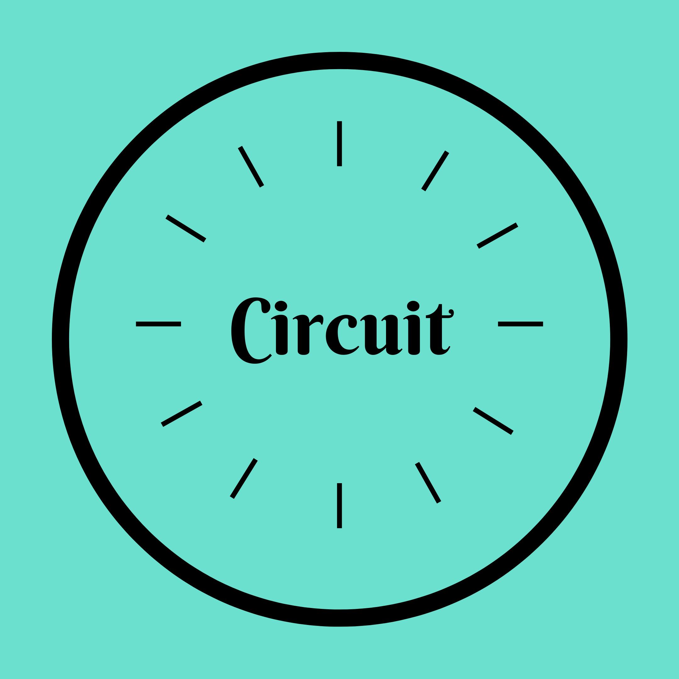 Circuit 6am