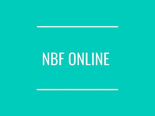 NBF ONLINE