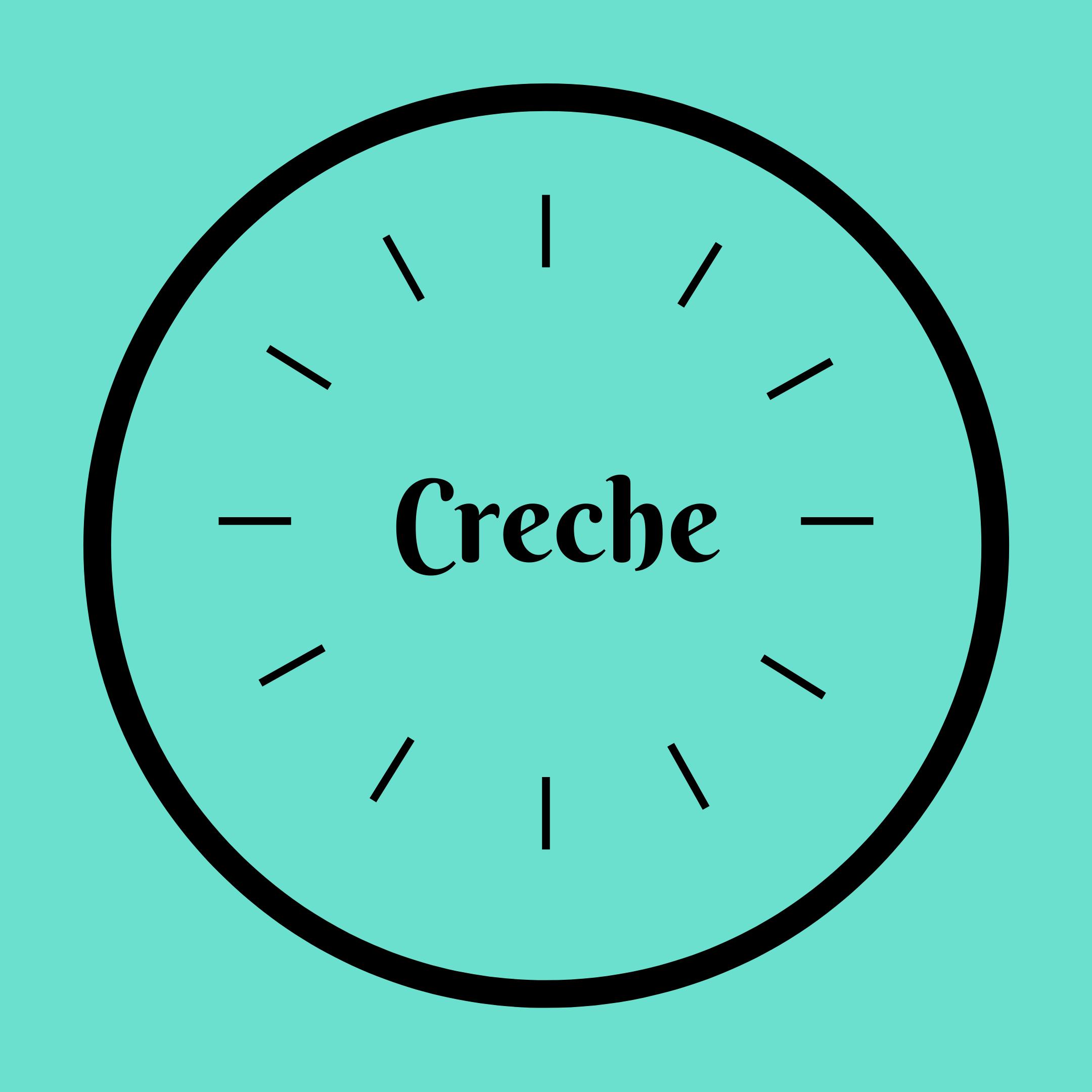 Morning Creche