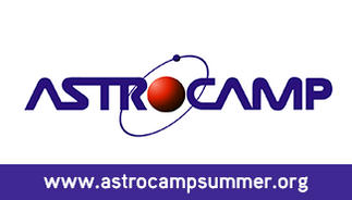 Astrocamp - Ad resized.png
