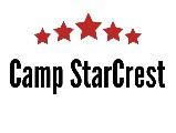 Camp StarCrest - Badge.jpeg