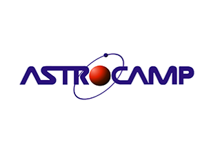 Astrocamp - Logo resized.png