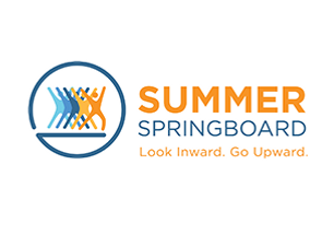 Summer SpringBoard - Logo resized.png