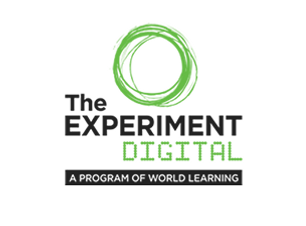 The_Experiment_Logo Resized.png