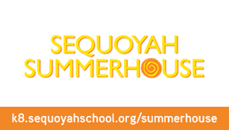 Sequoyah School Summerhouse Ad - resized